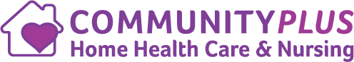 Community-Plus Home Care